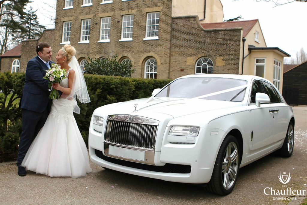 wedding cars hire blackpool